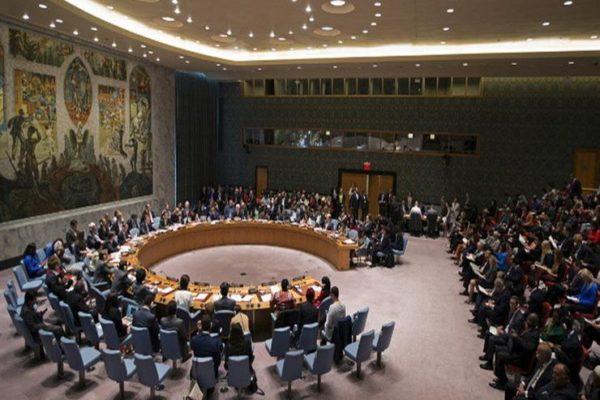 دول الاتحاد الأوروبي وروسيا تواصل دعم الاتفاق النووي الإيراني وواشنطن تعترض