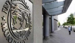 """ستاندرد تشارترد: مصر قد تبرم اتفاقًا جديدًا مع صندوق النقد """"غير ممول"""""""