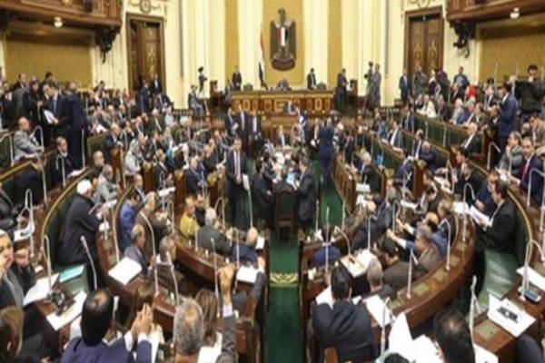 """بعد النصب عليهم.. """"سياحة النواب"""" تطالب باستعادة أموال المصريين بالكويت"""
