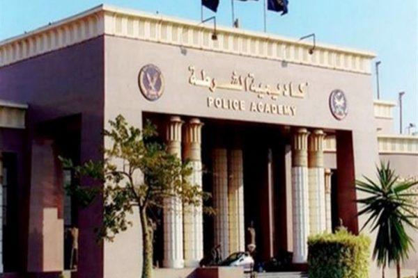 """الداخلية تُقيم ندوة بعنوان """"الأمراض غير السارية والوقاية منها"""" بمركز بحوث الشرطة"""