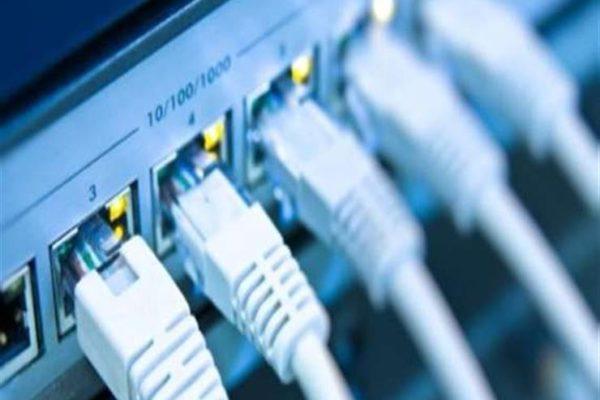 موريتانيا عن قطع الإنترنت: عندما يتعلق الأمر بالأمن فلا وقت للكماليات