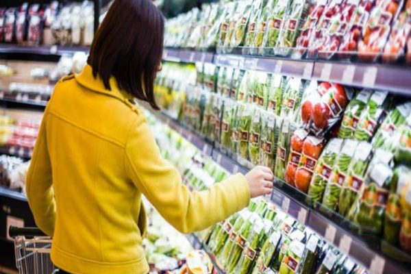 الحكومة تنهي أزمة هدم مصنع جيرفيكس للخضروات
