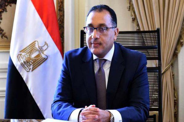 مدبولي يوجه بسرعة إنهاء إجراءات تمويل أصحاب الورش بمدينة دمياط للأثاث