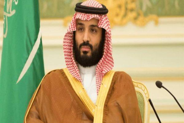 ولي العهد السعودي: الشراكة مع كوريا الجنوبية تمثل فرصة للبلدين