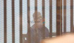 جمال شعبان: جلطة حادة بالقلب ربما أدت لوفاة محمد مرسي