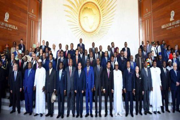 وزير التنمية المحلية: اتخاذ الإجراءات اللازمة للتوقيع على الميثاق الإفريقي لمبادئ وقيم اللامركزية