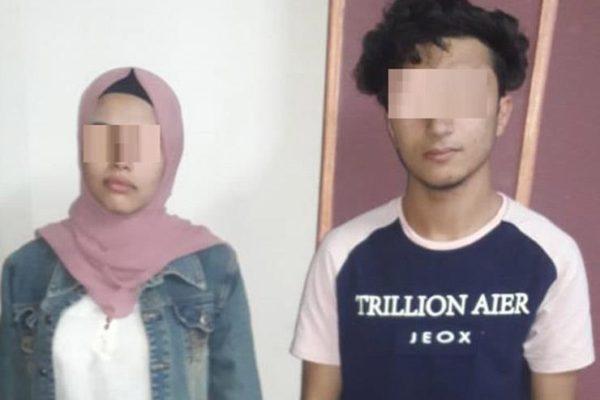 هربت من أمها وادعت اختطافها .. الأمن يكشف تفاصيل اختفاء فتاة بالقاهرة