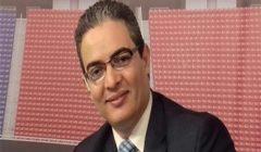 الجريدة الرسمية تنشر قرار تعيين طارق سعدة نقيبًا للإعلاميين