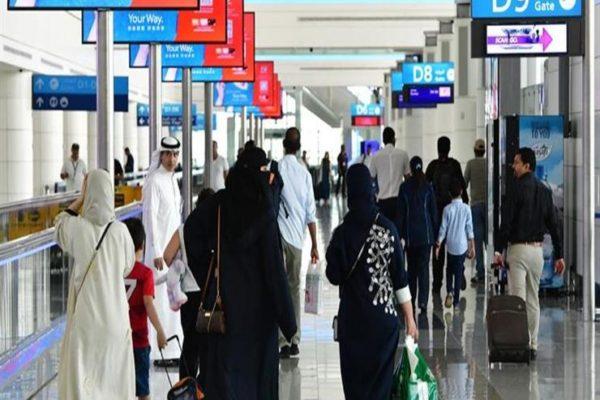 إعفاء لهؤلاء من الرسوم.. قرار جديد من الإمارات بشأن تأشيرة الدخول