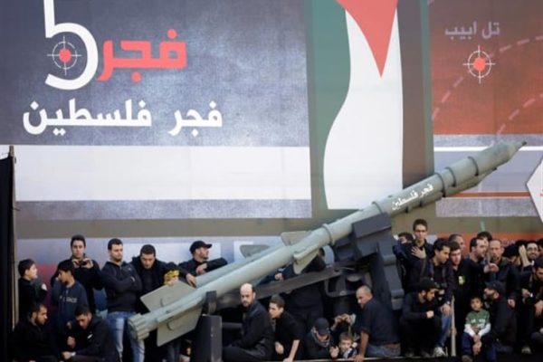 هآرتس: بعد توترات الخليج.. إيران ربما تستهدف دولة الاحتلال للضغط على أمريكا