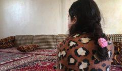 """""""صدمة سوف تنتهي"""".. قصة فتاتين ترفضان الحرية بعيدًا عن داعش"""