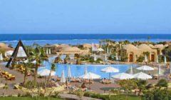 """""""السياحة"""": لدينا 80 فندقًا حصلوا على شهادة """"النجمة الخضراء"""""""