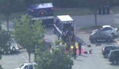 تحديد هوية الضحايا الـ 12 في هجوم فيرجينيا بيتش