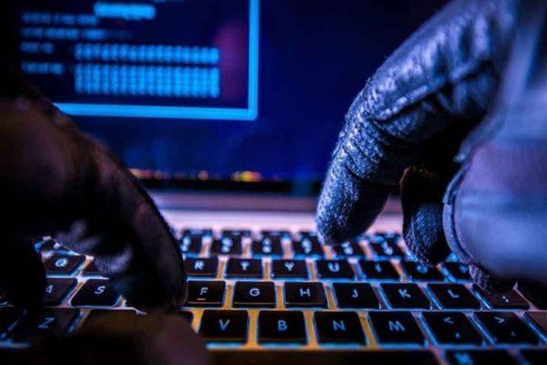 وزارة الأمن الداخلي الأمريكية: طهران كثفت الهجمات الإلكترونية على واشنطن