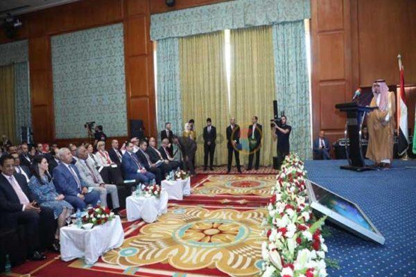 السياحة: مصر أولى الدول اهتماما بمفهوم السياحة الميسرة