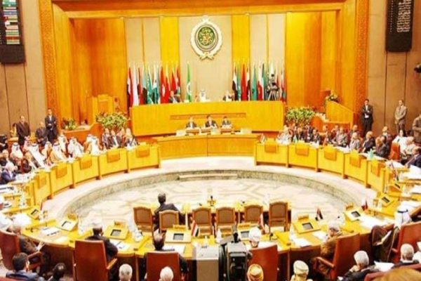 """""""جامعة الدول"""" تطالب بنشر مفاهيم السياحة الميسرة ورفع الوعي العربي حولها"""