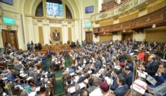 فتح ملف الباعة الجائلين والمساجد الأثرية المهملة.. أبرز ما حدث بالبرلمان الأحد