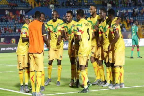 مدرب مالي: التعادل مع منتخب تونس المونديالي أمر جيد