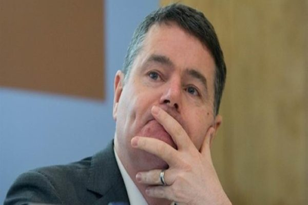 أيرلندا: فقدان 85 ألف وظيفة حال خروج بريطانيا من الاتحاد الأوروبي بدون اتفاق