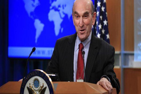 واشنطن تؤكد أن مدير وكالة الاستخبارات الفنزويلية موجود في الولايات المتحدة