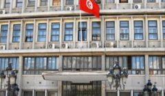 الداخلية التونسية: اعتقال 25 شخصًا خلال 493 مداهمة منذ تفجيرات العاصمة