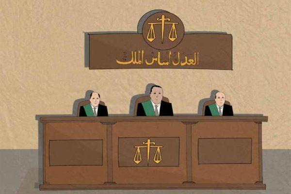"""تأجيل محاكمة 13 متهمًا بالاستيلاء على 104 ملايين جنيه بقضية """"فساد القمح"""" لـ24 أغسطس"""