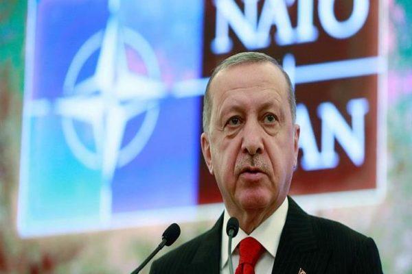 هآرتس: تدمير سمعة إمام أوغلو حيلة أردوغان للقضاء على المعارضة