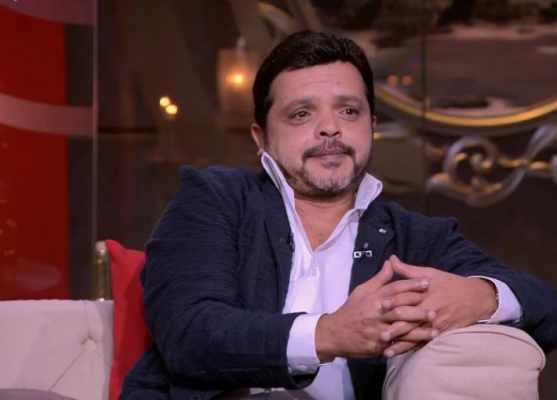 بعد التغريدة المثيرة للجدل .. محمد هنيدي يعتذر للنساء - ماذا قال؟؟