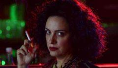 """بصورة غريبة جداً.. ريهام عبد الغفور تشوق جمهورها لنهاية  """"زي الشمس"""" !!! .. شاهد"""