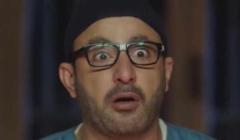 """أحمد السقا: هذا سبب ظهوري بوزن زائد في مسلسل """"ولد الغلابة -  شاهد بالفيديو"""
