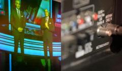 تسهيل البث الأرضي لقناة Time Sports.. إليكم التفاصيل