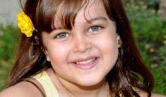 بالصور - جنا عمرو تحتفل بعيد ميلادها الـ14 .. وهكذا أصبح شكلها ؟! .. شاهد