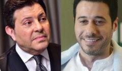 بسبب ميريام فارس .. أحمد السعدني ينتقد هاني شاكر - إليكم التفاصيل