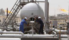 العراق.. صفقة إكسون موبيل مهددة بالإلغاء
