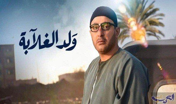 النقّاد وصُنّاع الفن يكشفون عن النجوم والمسلسلات الأفضل والأسوأ في رمضان ؟!! .. بالتفاصيل