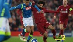 تتويج ليفربول بالأبطال ينعش خزينة روما