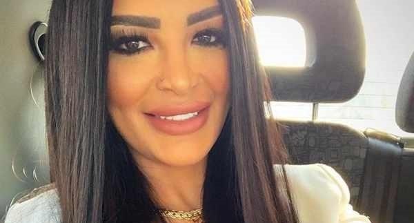70 حقنة في الرأس.. سالي عبدالسلام تكشف تطورات حالتها الصحية .. بالتفاصيل