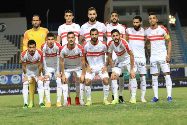 لجنة المسابقات تعلن عن مواعيد المباريات المؤجلة في الدوري المصري