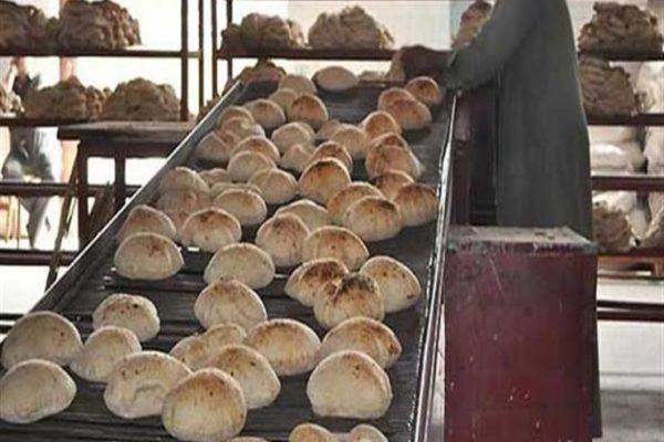 وزير التموين يُعدّل سعر تكلفة الخبز المدعم  (قرار رسمي)