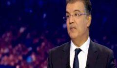 طارق ذياب: مشكلة مصر الحالية هي عدم قيام الأندية بدورها