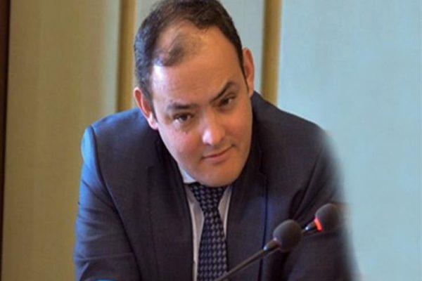 وزيرة البيئة: تملح ٣٢٪ من أراضي الدلتا