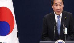 رئيس وزراء كوريا الجنوبية يصل داكا لإجراء محادثات بشأن التجارة والاستثمار