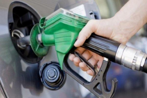 """""""مستقبل وطن"""": تطبيق التسعير التلقائي للوقود يحقق التوزيع العادل للثروة"""