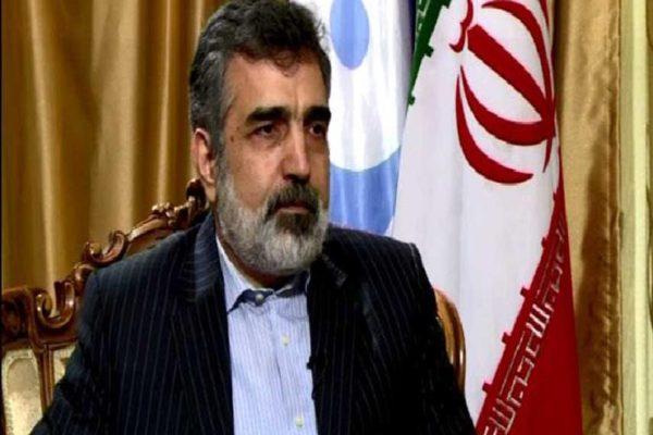 """إيران ترفع تخصيب اليورانيوم وتجهز خيارات """"المرحلة الثالثة"""""""