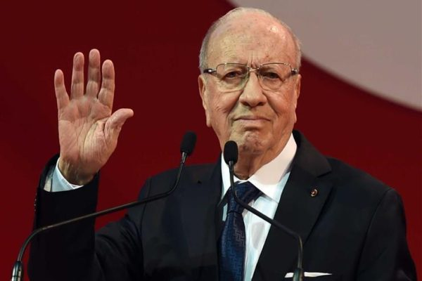 تونس: النيابة العامة تبدأ تحقيقًا يستهدف ناشري شائعة وفاة الرئيس