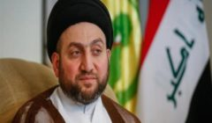 عشرات الآلاف من أتباع الحكيم يتظاهرون في 14 محافظة عراقية