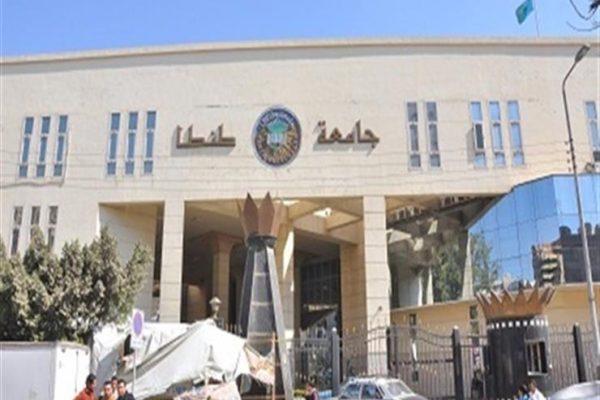 هيئة جودة التعليم تعتمد 5 كليات و37 معهدًا أزهريًا و158 مدرسة