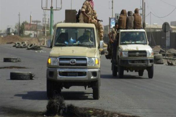 المبعوث الأممي إلى اليمن: أسعى لإنهاء الحرب في اليمن وليس إجبار الأطراف على تنفيذ أي اتفاق