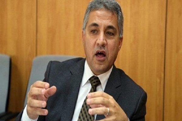 السجيني: نواب البرلمان يدعمون ثروت سويلم للعبور بالكرة المصرية