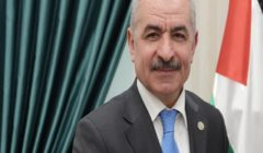 رئيس الوزراء الفلسطيني: نرحب بأي جهد لمساعدة أهلنا في قطاع غزة